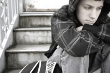 1686758036-boy-teen-sad